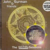 John Surman And Friends, The Dawn Sessions